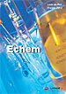 Voir le catalogue Tarif e-chem Hach Lange